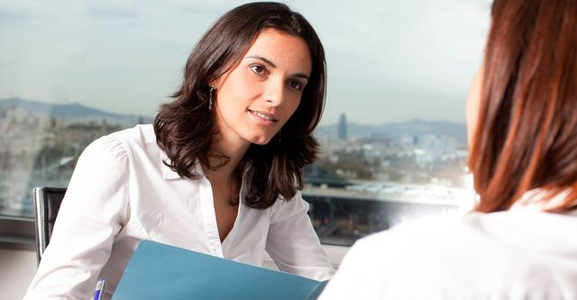 Tax Attorneys in Los Angeles
